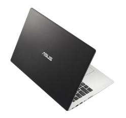 DOWNLOAD ASUS VivoBook S500CA Drivers For Windows 8 64bit