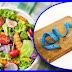 Las Tres Dietas Mas Efectivas Para Bajar De Peso