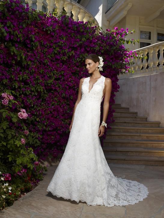 Luxus Brautkleid Online Blog A Linie Brautkleider Grosse Auswahl