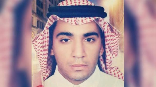 Arabia Saudí ejecutará a discapacitado que perdió oído bajo tortura