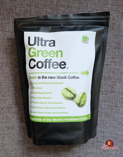 Can Green Coffee Bean Help You Lose Weight?