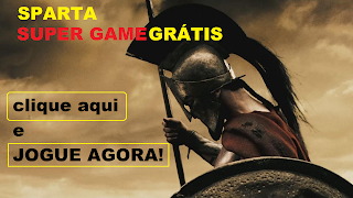 http://plarium.com/en/strategy-games/sparta-war-of-empires/