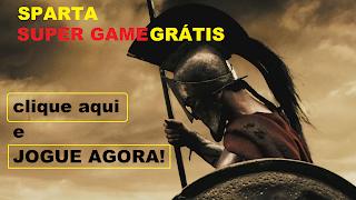 http://plarium.com/en/strategy-games/sparta-war-of-empires/
