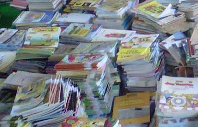 Kerja Sama Perpustakaan Perguruan Tinggi di Indonesia