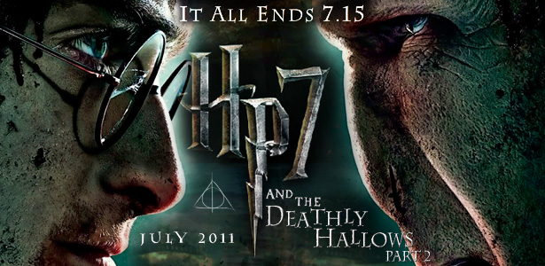 Pdf Harry Potter And The Deathly Hallows Indonesia