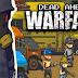 Resistir y desafiar a los no-muertos mal en esta nueva secuela de la supervivencia táctica de Dead Ahead! - ((Dead Ahead: Zombie Warfare)) GRATIS (ULTIMA VERSION FULL PREMIUM PARA ANDROID)