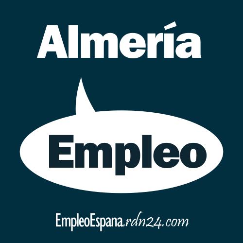 Empleos en Almería | Andalucía - España