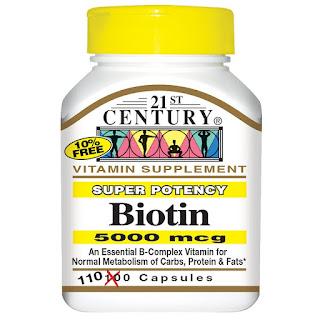 https://es.iherb.com/pr/21st-Century-Biotin-Super-Potency-5000-mcg-110-Capsules/41307
