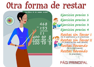 http://capitaneducacion.blogspot.com.es/2017/10/3-primaria-mates-restas-con-llevada_15.html