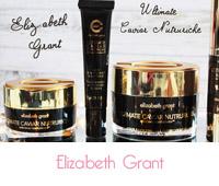 Elisabeth Grant