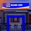 Loker Bumn 2017 Lowongan Kerja BANK RAKYAT INDONESIA (BANK BRI)
