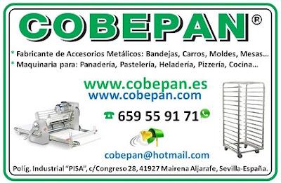 tarjeta Cobepan2017