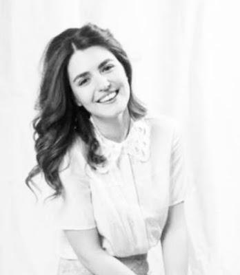 Koca Koca Yalanlar Dizisi Pınar Kimdir