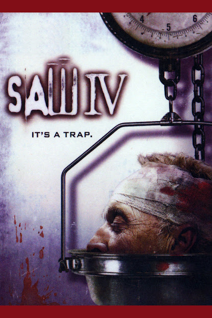 saw 4 full movie dubbed in hindi free download torrent