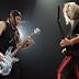 Metallica publica videos recordando su paso Ecuador (+VIDEOS)