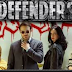 New Marvel's Defenders Banner Poster Released