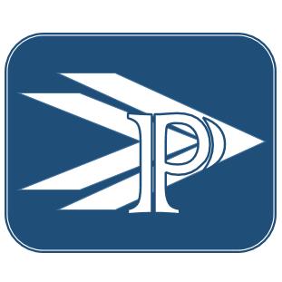 logo pajakmu