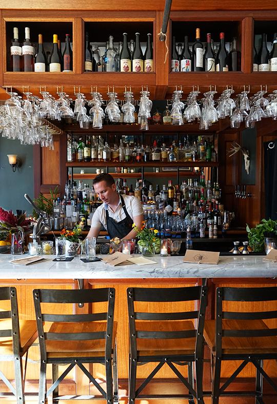 gastronomista_the%2Bwallingford_1.jpg