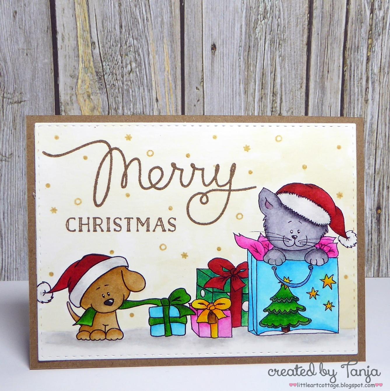 Gerda Steiner Designs Llc Christmas Gifts