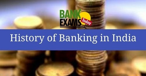 customer relationship management in indian banking sector marketing essay In indian banking customer relationship management is still at a nascent stage   'relationship marketing' is seen as the only differentiating factor given  crm  is the strategy for building, managing and strengthening loyal.