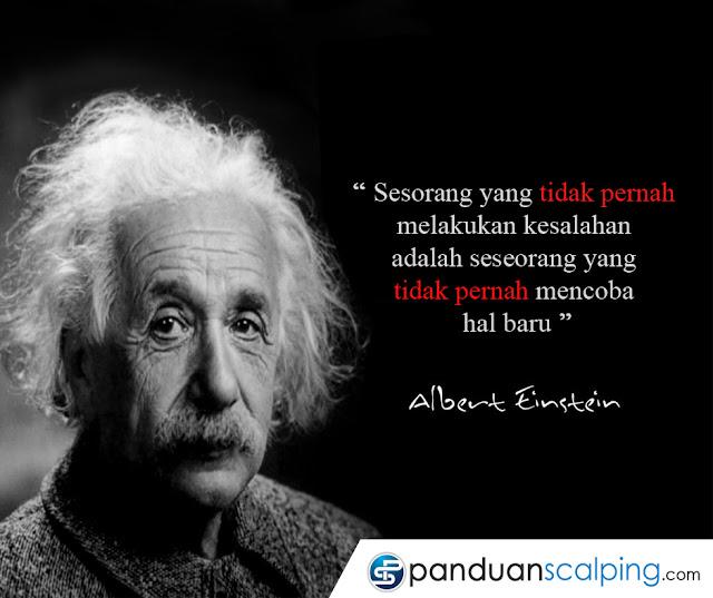 Albert.Einstein quotes