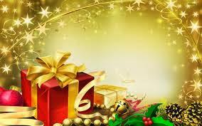 Tiempo de La Navidad y Cómo Pasarlo