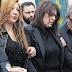 Η μάνα του Παντελίδη περνά στην αντεπίθεση απατώντας στην Αρναούτη μέσα από τηλεοπτική εκπομπή