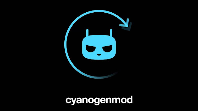 CyanogenMod Apps for Android