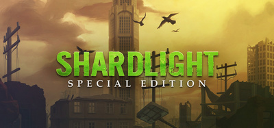 shardlight-special-edition-pc-cover-www.ovagames.com