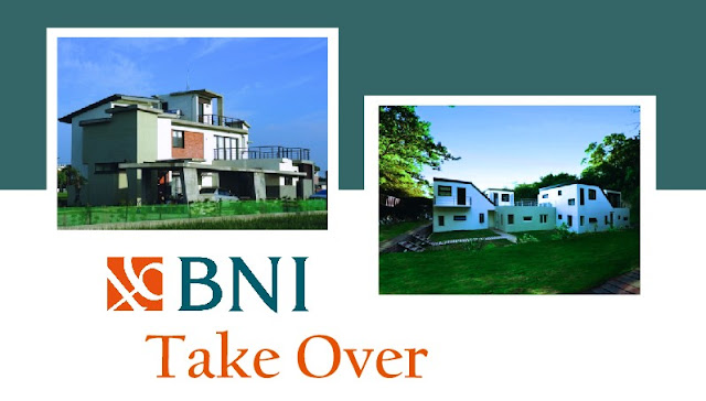 syarat-take-over-bni