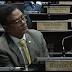 OTRA CANTINFLADAS!! VIDEO : TSE fija para hoy audiencia contra disposición JCE sobre aplicación parcial del voto de arrastre