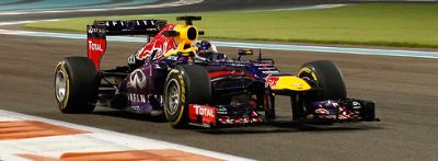 clasificacion: resultado carrera f1 gp Austria Red Bull Ring 30-6-2019
