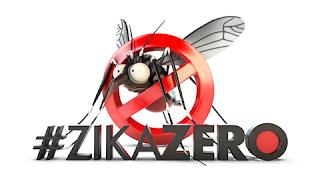 UFCG promove ciclo de atividades para combater mosquito Aedes Aegypti em Cuité