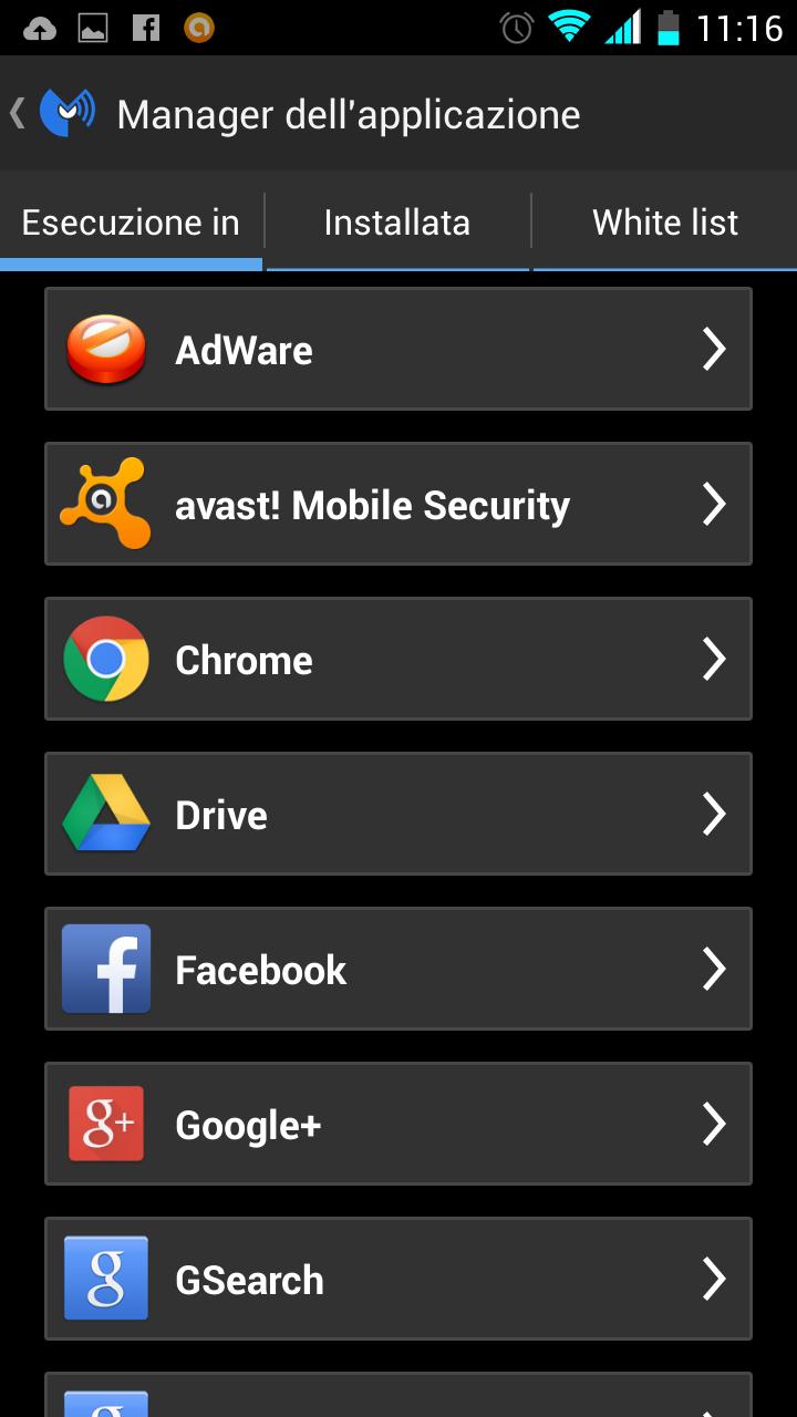 tre app gratis che non devono mancare
