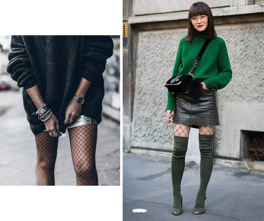 trend_2017_setka_tights_how_to_wear_ritalifestyle_margarita_maslova_fashion_blogger_moscow