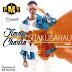 Download New Audio : Jimmy Chansa - Sijakusahau { Official Audio }