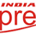 Air India Express Customer Care Number Phone Email