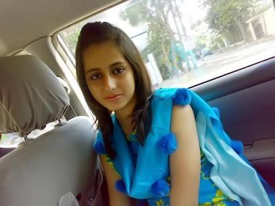 pakistani brides