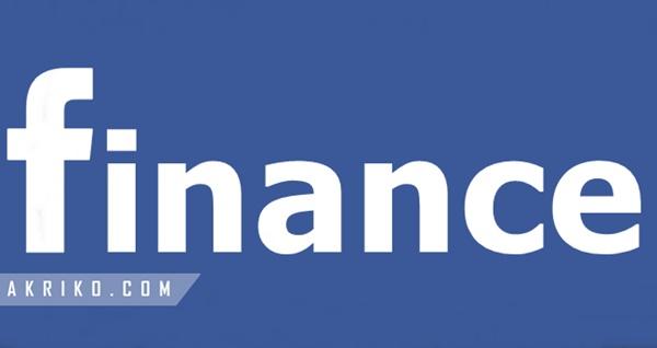 Cara Mudah Mendapatkan Uang di Facebook