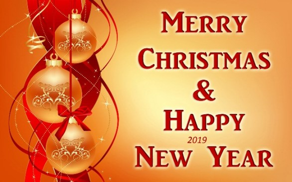 2019 or happy new year greetings around the world 2019 nothing will be very special to send and wish the happy new year to your special relative family