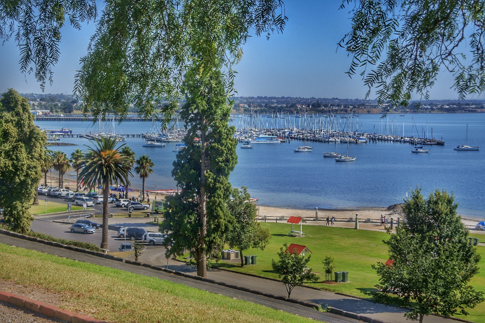 8 reasons why you should move to Geelong, Australia