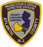 Three Men Indicted in the Shooting Death of Mays Landing Man in 2015