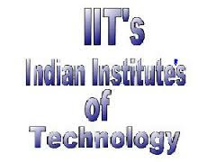 Top 10 IIT College List in India 2016