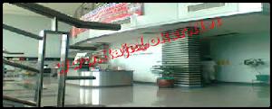 Loker Operator Produksi PT Kayaba Indonesia
