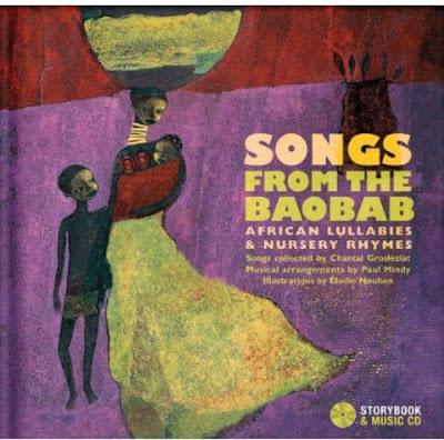 http://a-fwd.com/fr=thepiripiri00-21&uk=thepiripirile-21&com=thepiripirile-20&s=Songs+from+the+Baobab&asin=2923163796&asin-fr=2278052772&asin-uk=2923163796&asin-com=2923163796