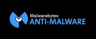 anti malware rekomendasi google
