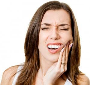 Điều trị răng sâu đến tủy như thế nào?