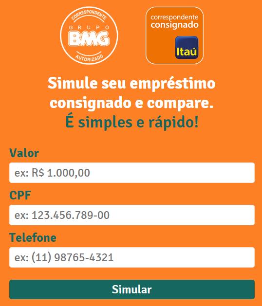 http://grupoamp.com.br/