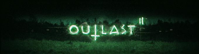 Tras la salida de Outlast 2 en PC, Outlast Trinity ya tiene fecha de salida en consolas