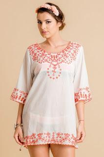 bluza-de-vara-tip-ie-pentru-femei-2